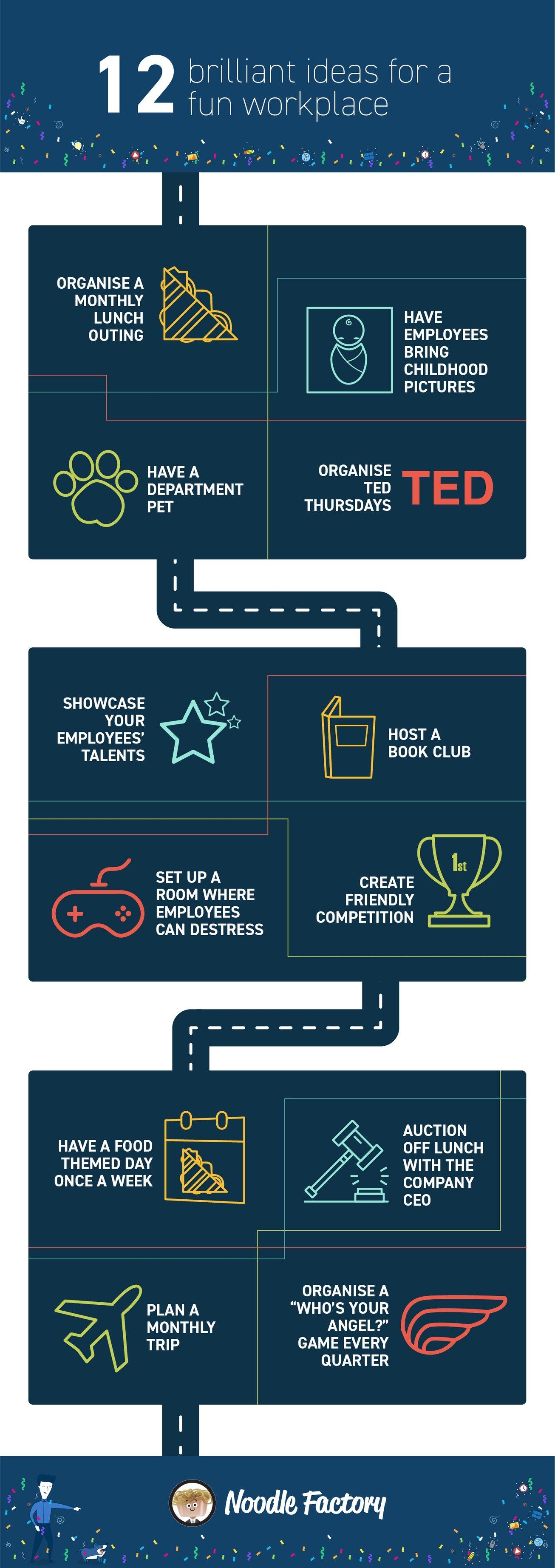 12-brilliant-ideas-infographic-2.jpg