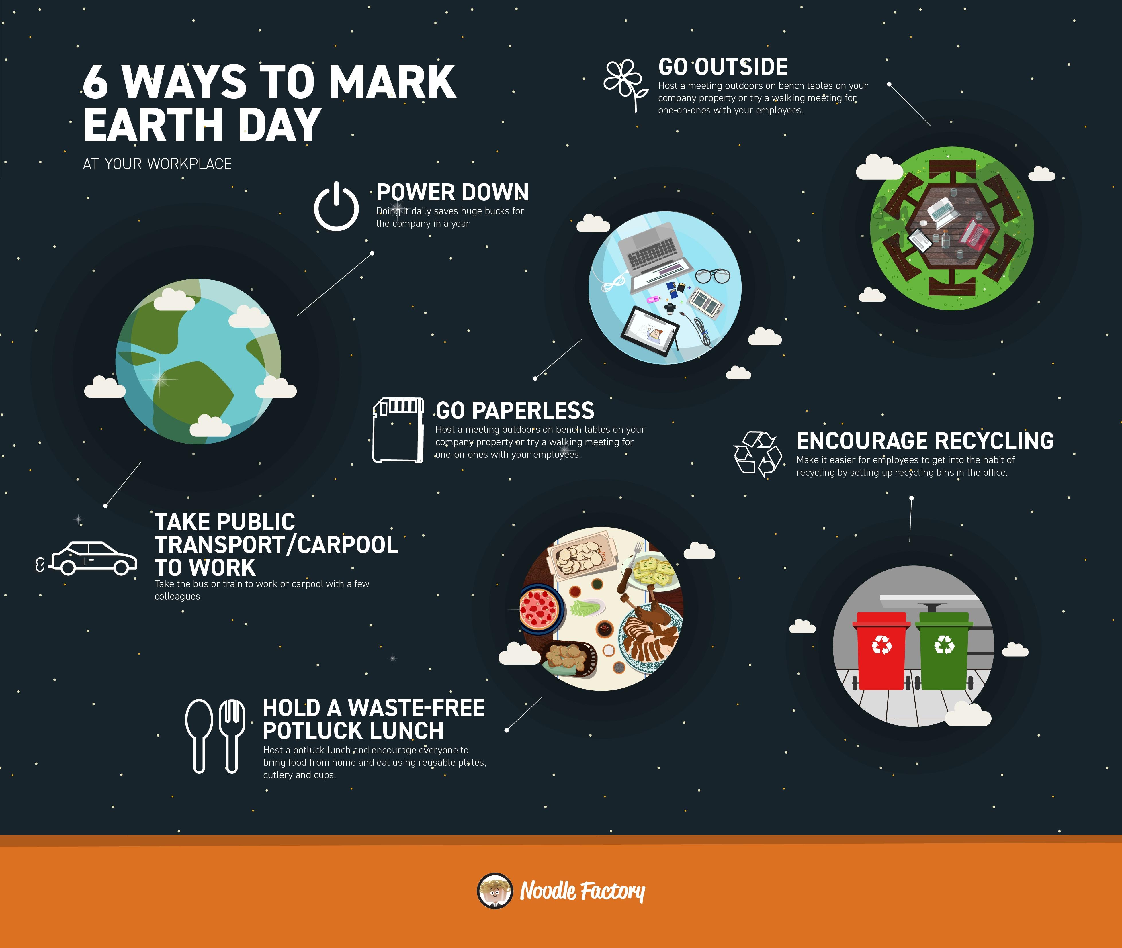 6-ways-earth-day