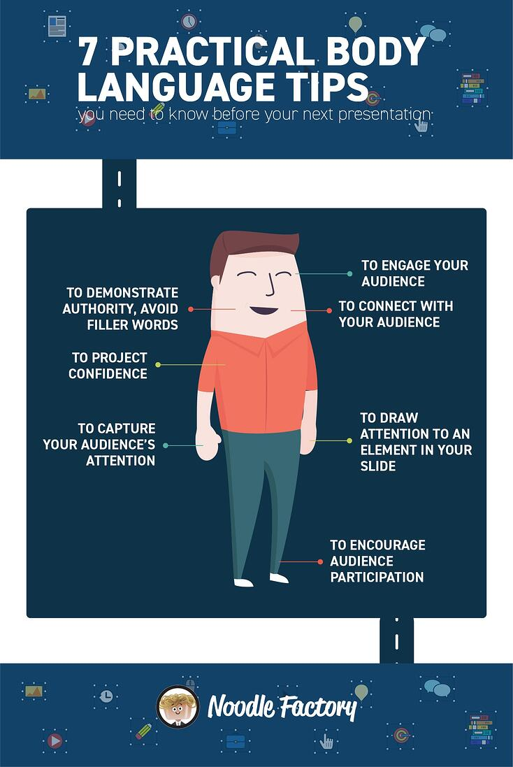 7-practical-body-language-tips-Infographic-1.jpg