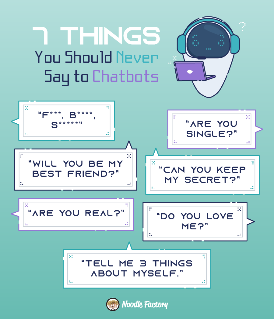7-things-never-to-say-to-chatbots_v1