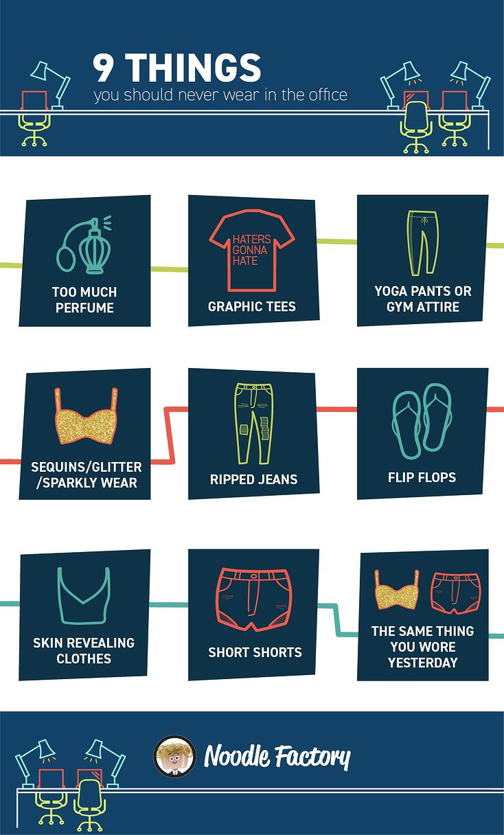 9-things-never-wear-to-office-infographic.jpg