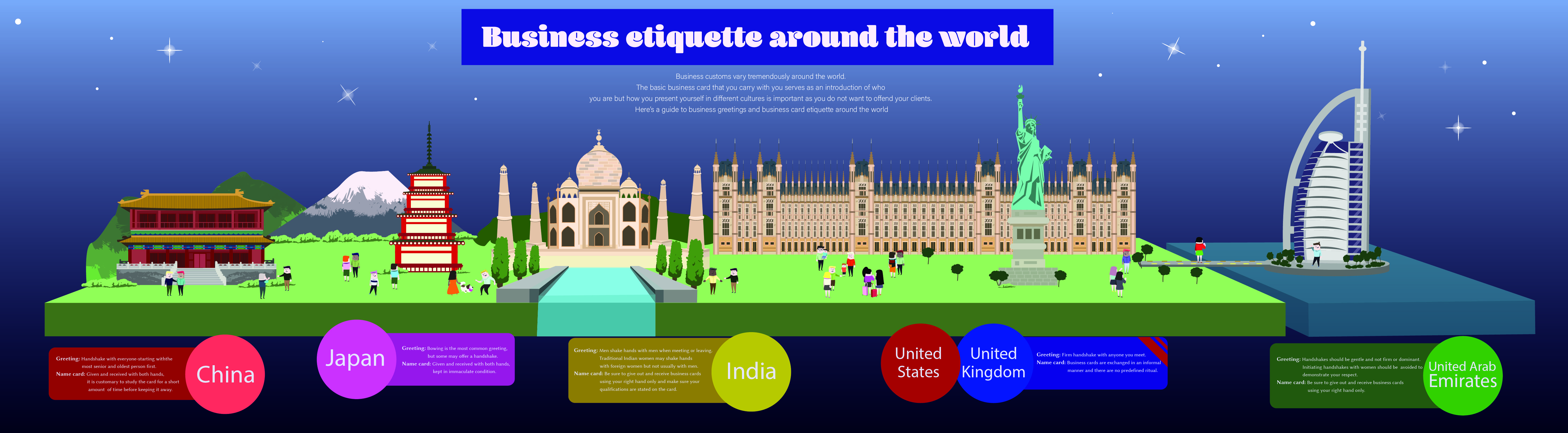 Business etiquette around the world_v2-01-01