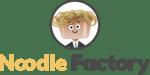 noodle-factory-ai