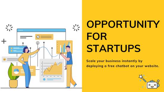startups (2)