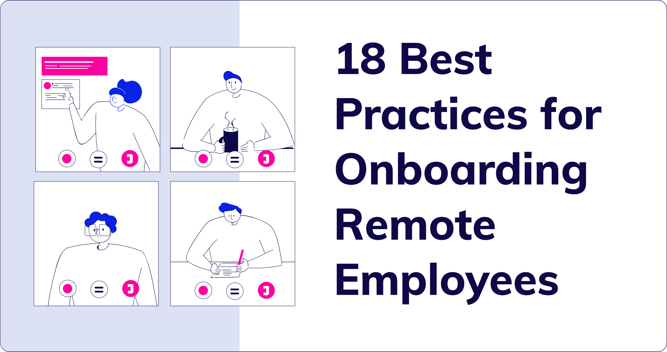 18-best-practices-for-onboarding-remote-employees