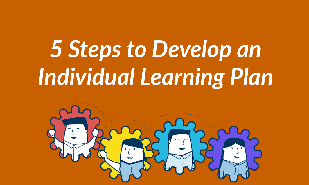 5-steps-individual-learning-plan