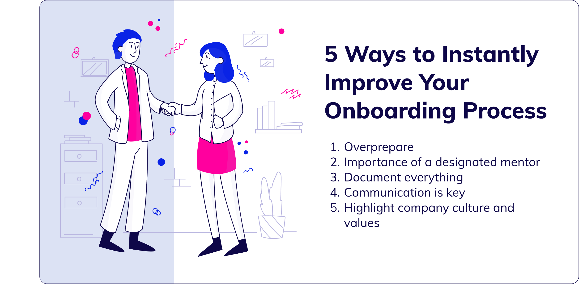 5-ways-to-instantly-improve-your-onboarding-process