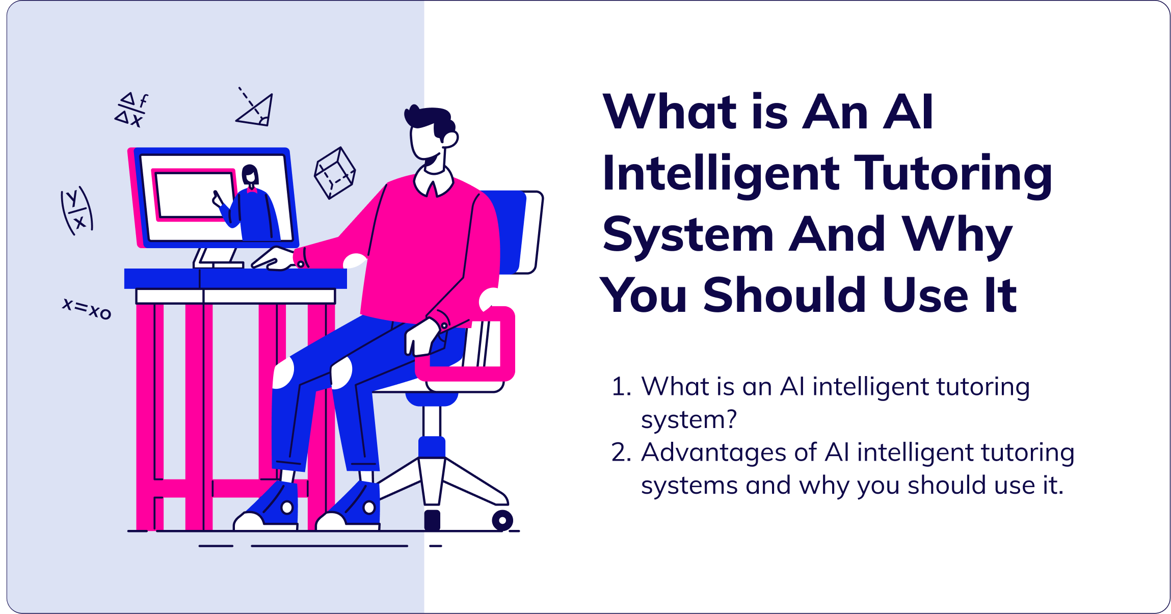 what-is-an-ai-intelligent-tutoring-system-and-why-you-should-use-it
