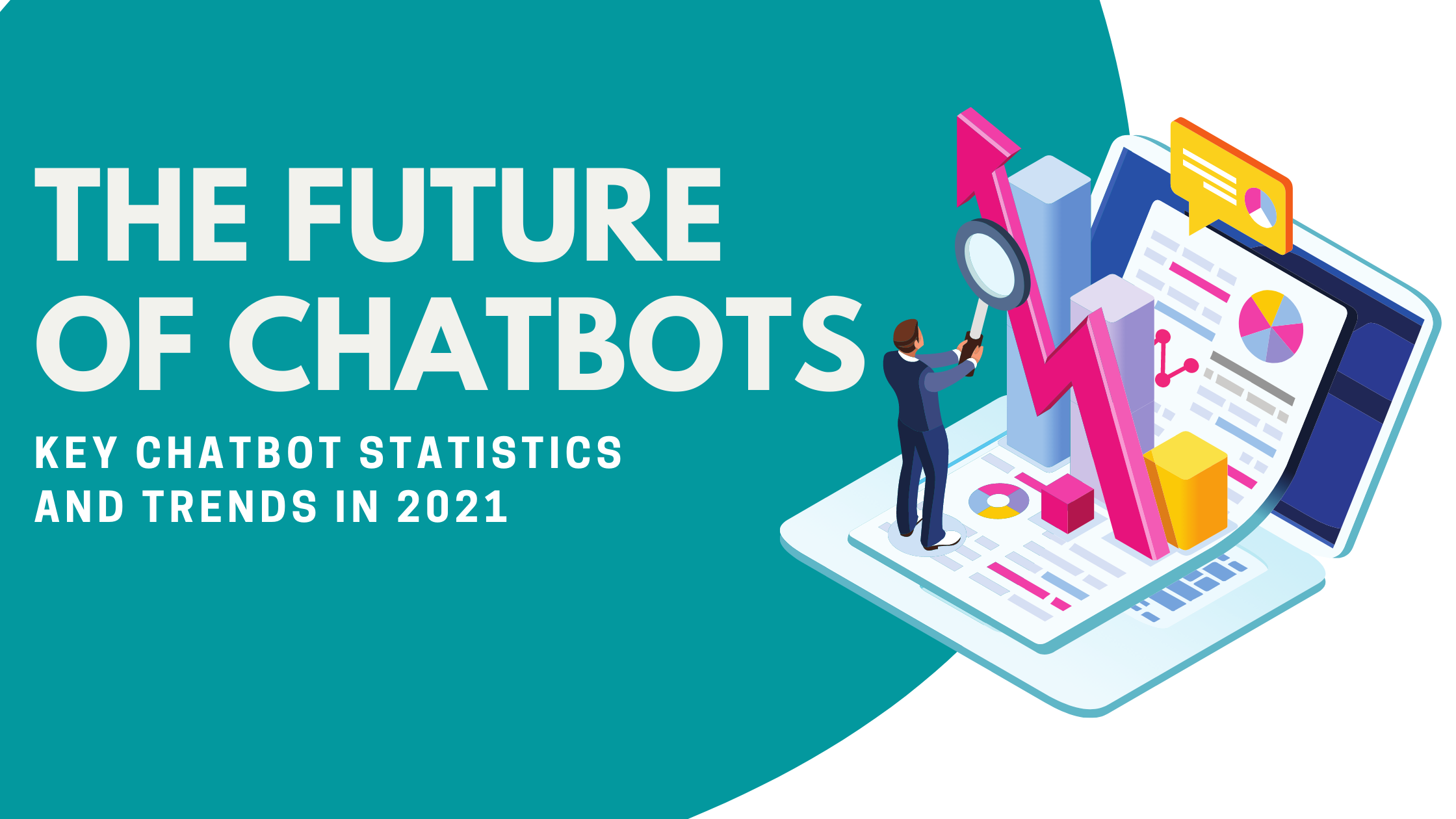 the-future-of-chatbots-key-statistic-and-trend-2021