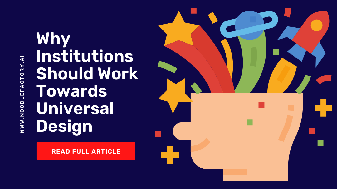 why-institutions-should-work-towards-universal-design