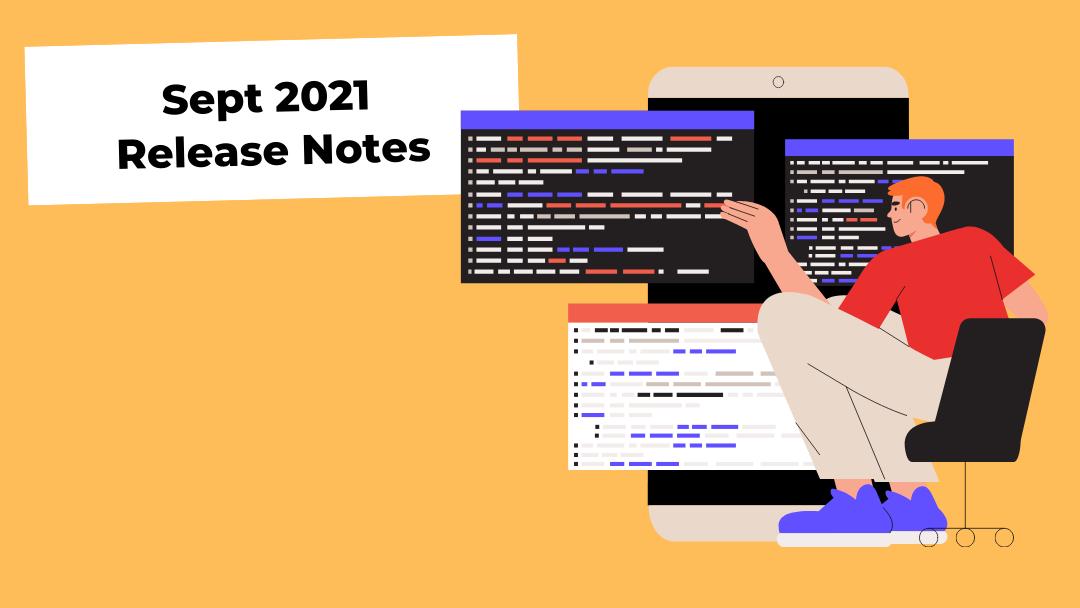september-2021-release-notes