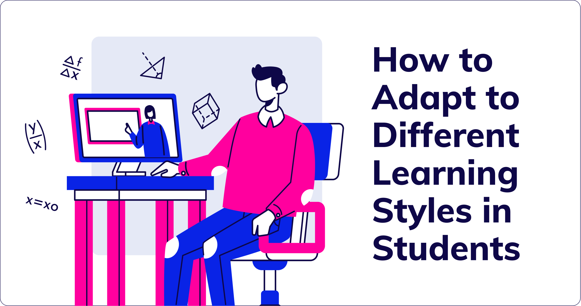 how-to-adapt-to-different-learning-styles-in-students