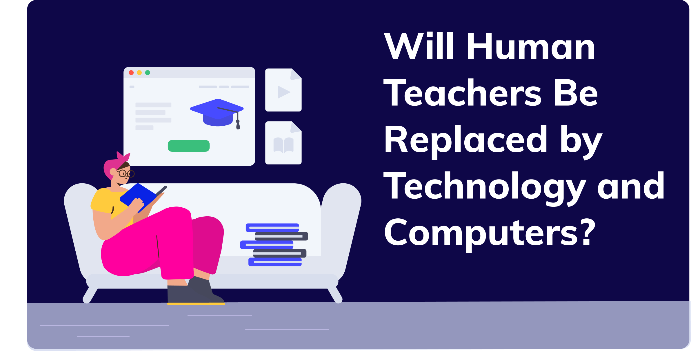 will-human-teachers-be-replaced-by-technology-and-computers