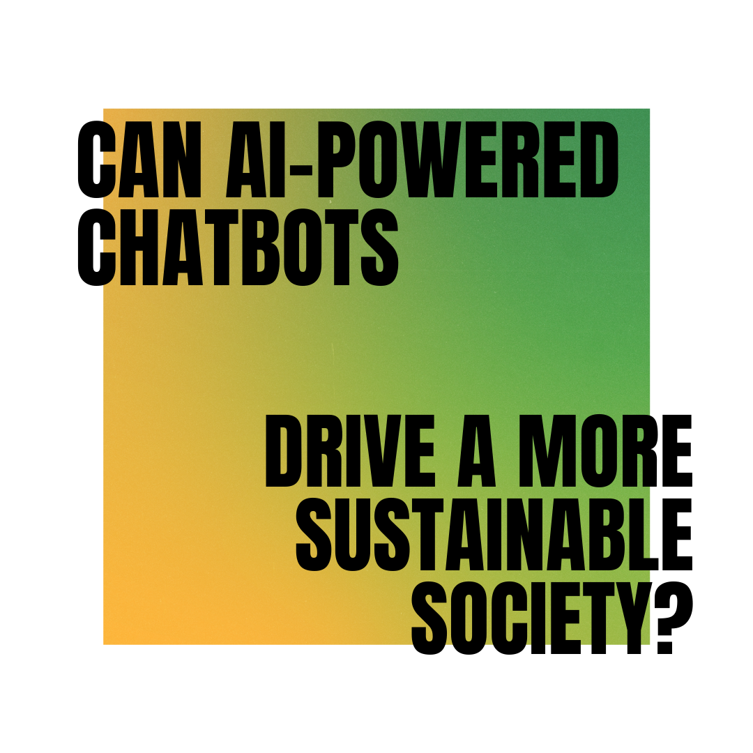 chatbot-for-learning-can-ai-chatbots-drive-a-sustainable-society